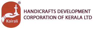 Handicrafts Development Corporation of Kerala Ltd